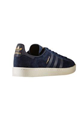 Adidas Sneaker CAMPUS BZ0073 Dunkelblau – Bild 3