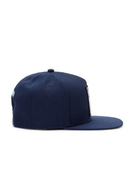 Cayler & Sons Cap A DREAM navy Dunkelblau – Bild 1