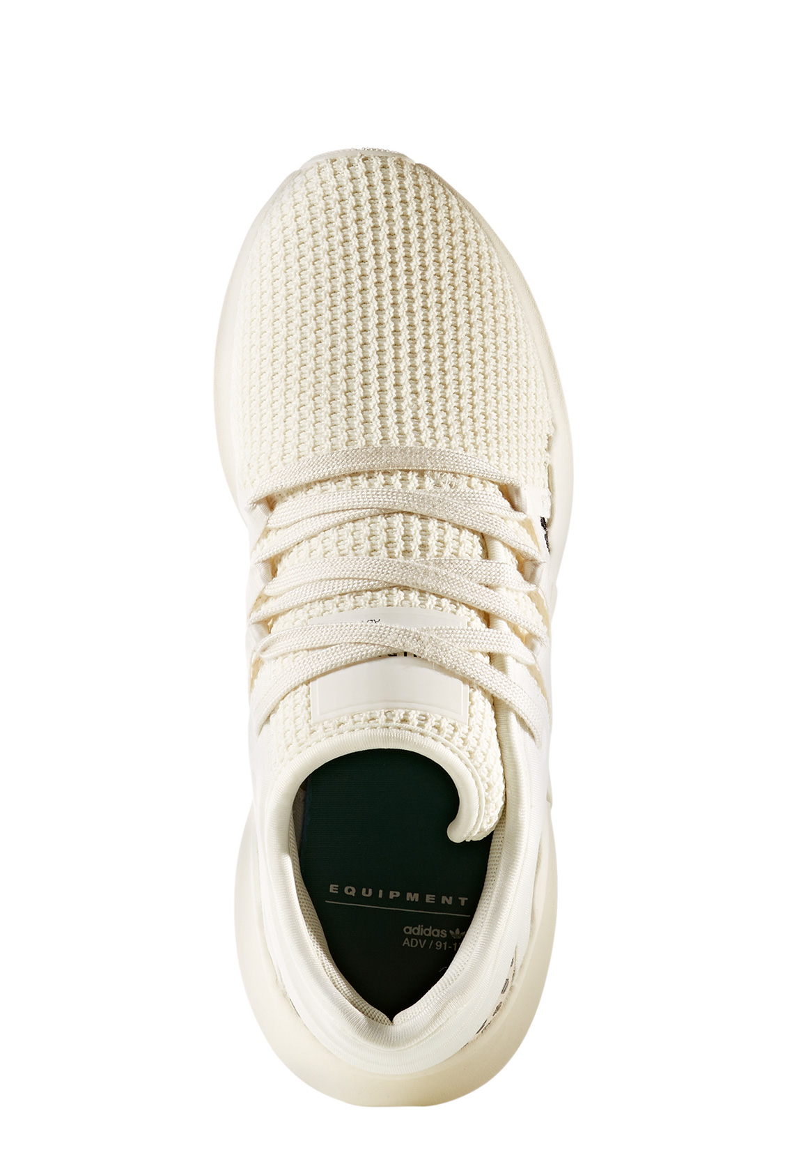 outlet store ee587 21cdf Manufacturer Adidas Originals