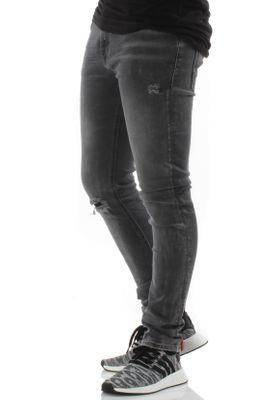 LTB Herren Jeans SMARTY Orimer Wash – Bild 2