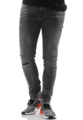 LTB Herren Jeans SMARTY Orimer Wash – Bild 0