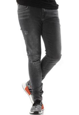LTB Herren Jeans SMARTY Orimer Wash – Bild 1