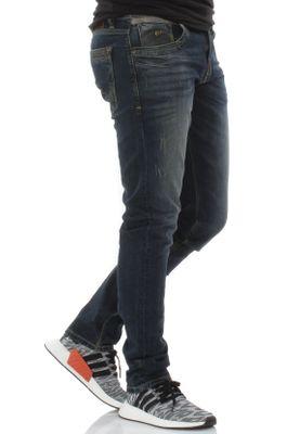 LTB Herren Jeans HERMAN Stormy Wash – Bild 1