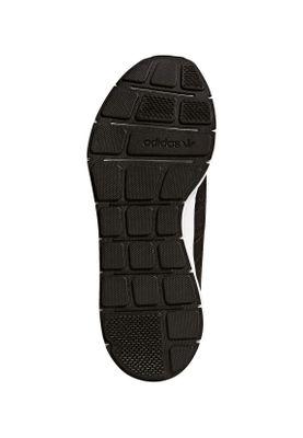 Adidas Sneaker SWIFT RUN CQ2114 Schwarz – Bild 3