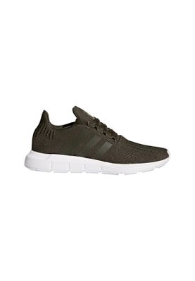 Adidas Sneaker Damen SWIFT RUN W CQ2016 Khaki – Bild 1