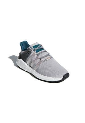 Adidas Sneaker EQT SUPPORT CQ2395 Grau Weiß – Bild 3