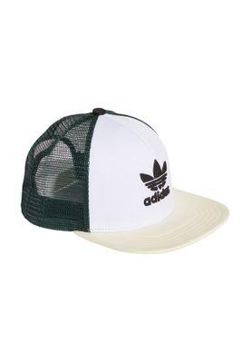 Adidas Cap TH TRUCKER CE5708 Mehrfarbig – Bild 3