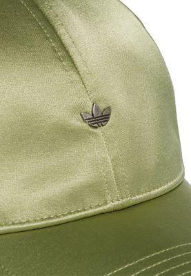 Adidas Cap D-ADI CAP CE5704 Grün – Bild 3