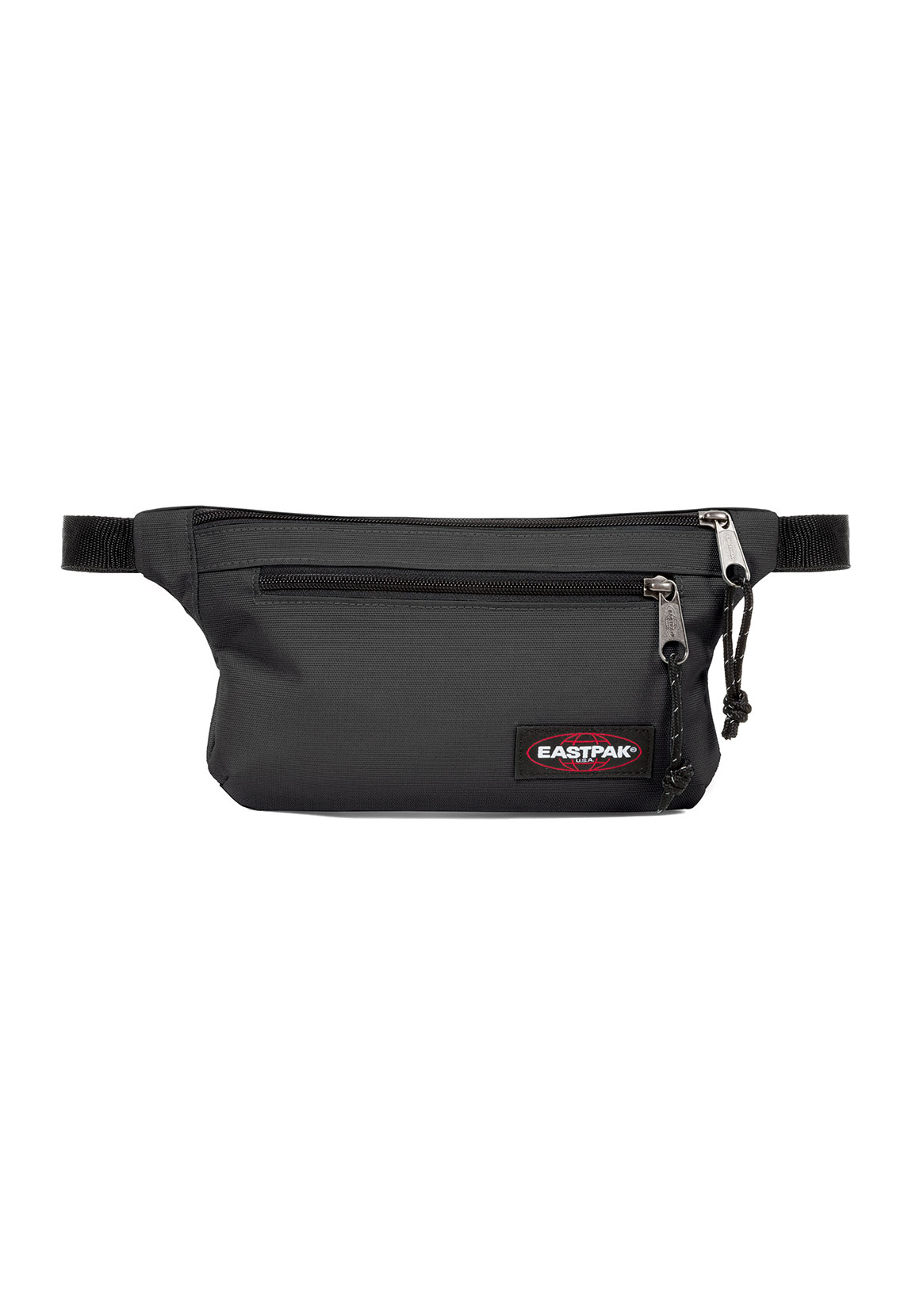 217bcac7425ad Eastpak Tasche TALKY EK773 Schwarz 008 Black Accessoires Taschen