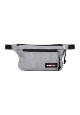 Eastpak Tasche TALKY EK773 Grau 363 Sunday Grey  – Bild 0