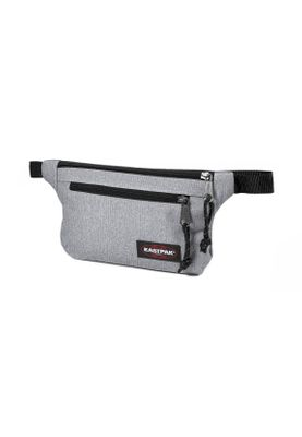 Eastpak Tasche TALKY EK773 Grau 363 Sunday Grey  – Bild 1