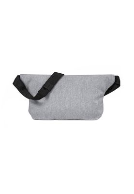 Eastpak Tasche TALKY EK773 Grau 363 Sunday Grey  – Bild 2