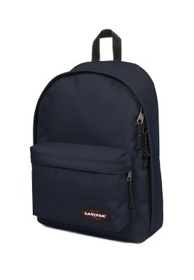 Eastpak Rucksack OUT OF OFFICE EK767 Dunkelblau 22S Cloud Navy – Bild 1