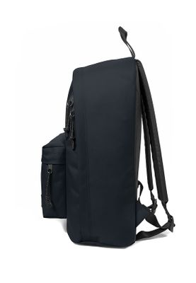 Eastpak Rucksack OUT OF OFFICE EK767 Dunkelblau 22S Cloud Navy – Bild 2