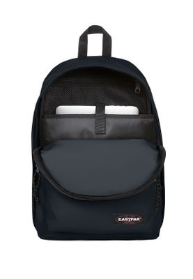 Eastpak Rucksack OUT OF OFFICE EK767 Dunkelblau 22S Cloud Navy – Bild 3