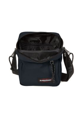 Eastpak Tasche THE ONE EK045 Dunkelblau 22S Cloud Navy – Bild 1