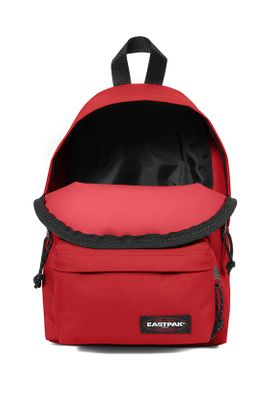 Eastpak Rucksack ORBIT EK043 Rot 98M Apple Pick Red  – Bild 2