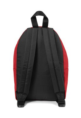 Eastpak Rucksack ORBIT EK043 Rot 98M Apple Pick Red  – Bild 3