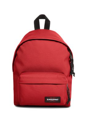 Eastpak Rucksack ORBIT EK043 Rot 98M Apple Pick Red  – Bild 0