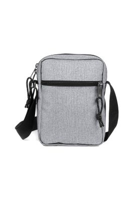 Eastpak Tasche THE ONE EK045 Grau 363 Sunday Grey – Bild 2