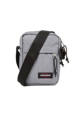 Eastpak Tasche THE ONE EK045 Grau 363 Sunday Grey – Bild 3