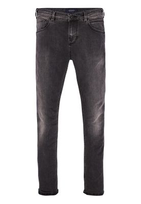Scotch & Soda Jeans Men DART 141171 Dunkelgrau 1809 – Bild 0