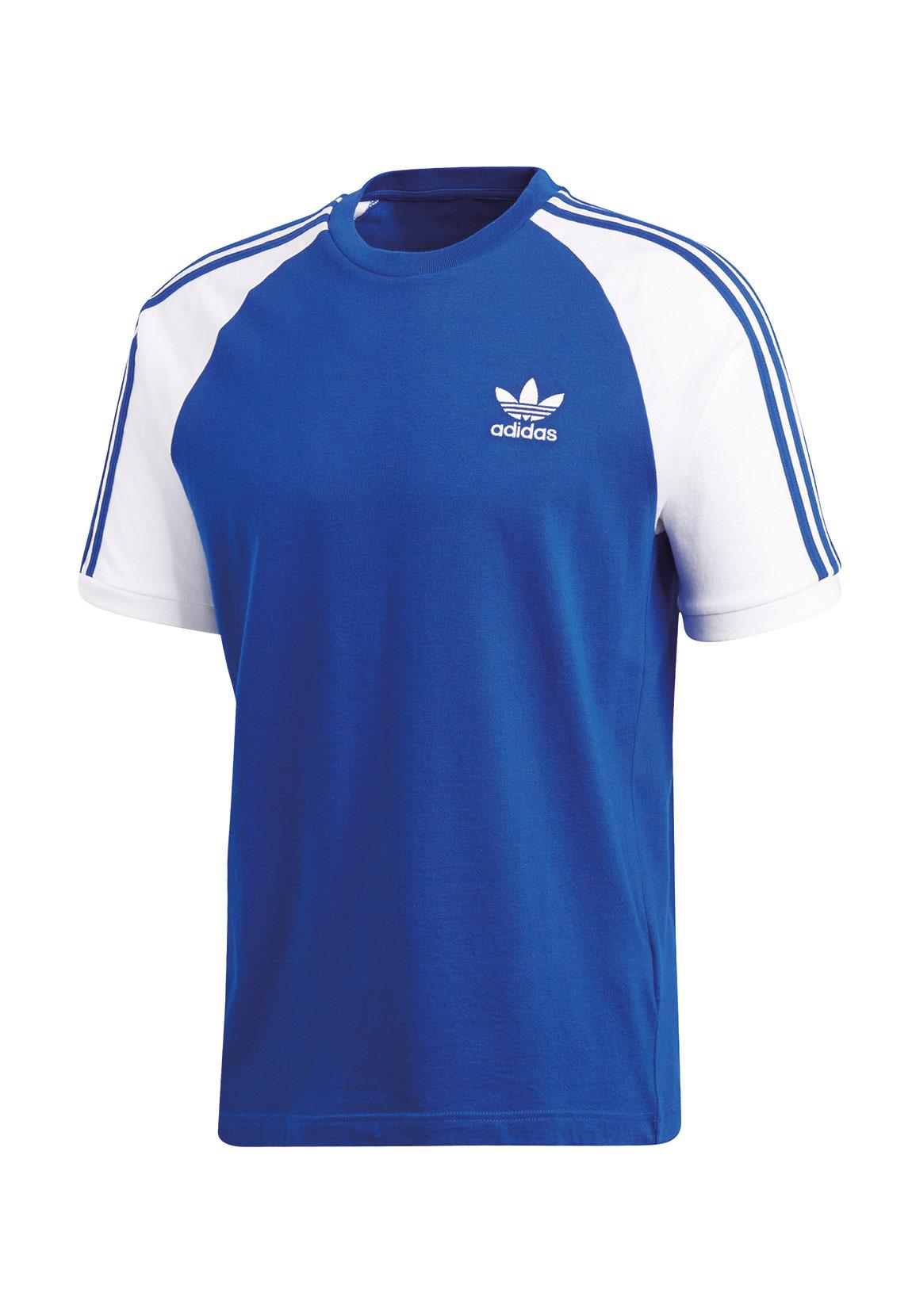 T Herren Originals Adidas Shirt Adidas Originals Herren wXOpFqpx
