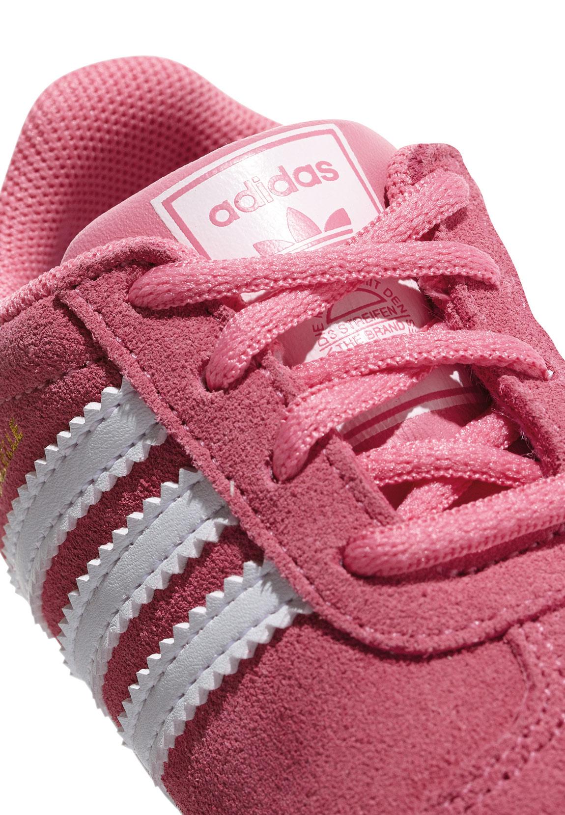 Adidas Schuhe Adidas Baby Adidas Schuhe Rosa Baby Schuhe Rosa Baby Adidas Rosa HWEDY9I2