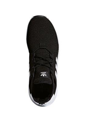 Adidas Originals Sneaker X_PLR CQ2405 Schwarz Weiss – Bild 2