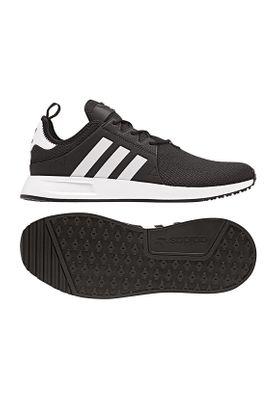 Adidas Originals Sneaker X_PLR CQ2405 Schwarz Weiss – Bild 0