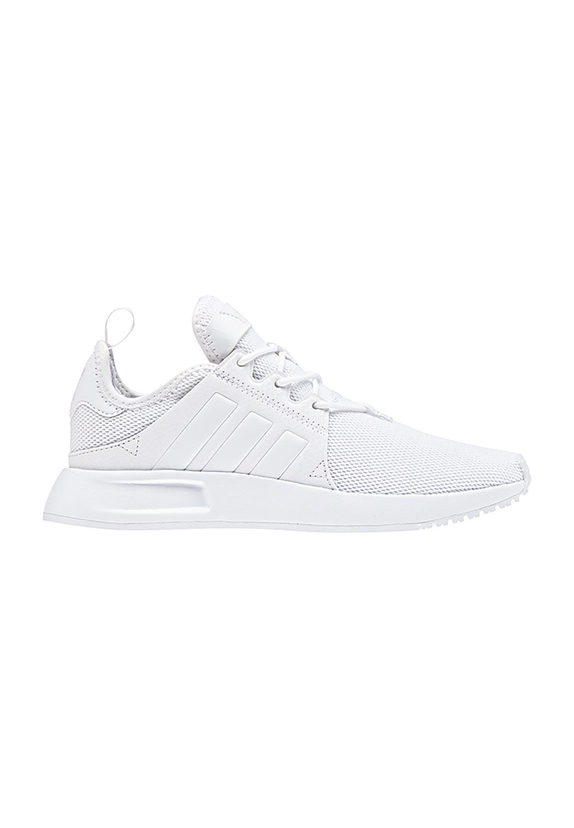ADIDAS Originals Sneaker X PLR J cq2964 BIANCA