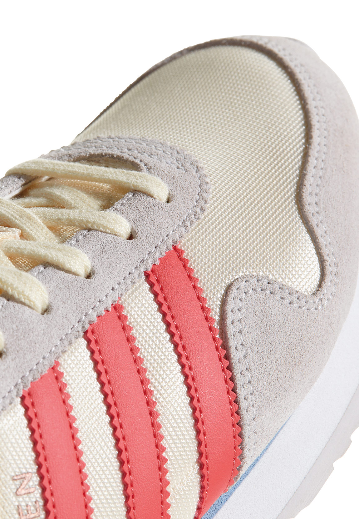 Details about Adidas Originals Sneaker Women's Haven W Cq2525 Beige