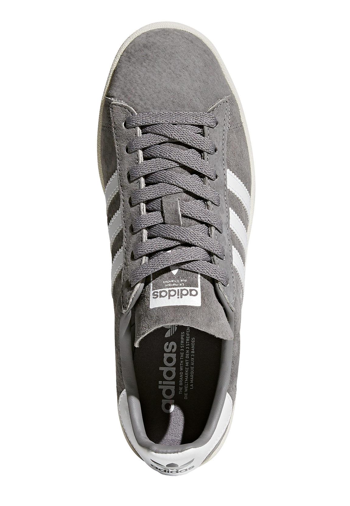 finest selection 6a028 a368e Produttore Adidas Originals