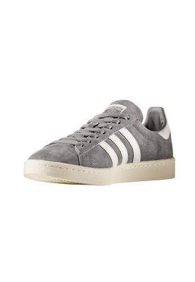 Adidas Originals Sneaker CAMPUS BZ0085 Grau – Bild 2