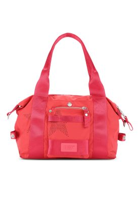 George Gina & Lucy Tasche SHORTRANGE all in red 409 Rot – Bild 0