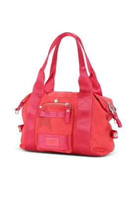 George Gina & Lucy Tasche SHORTRANGE all in red 409 Rot – Bild 2