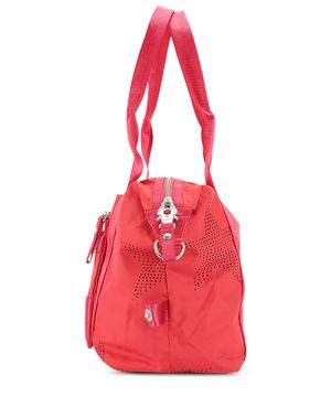 George Gina & Lucy Tasche SHORTRANGE all in red 409 Rot – Bild 3