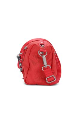 George Gina & Lucy Tasche THE DROPS red allert 380 Rot – Bild 3