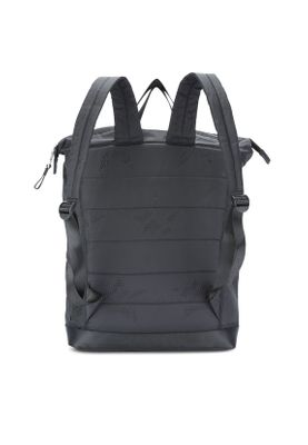 George Gina & Lucy Tasche DROP ZONE all in black 990 Schwarz – Bild 1