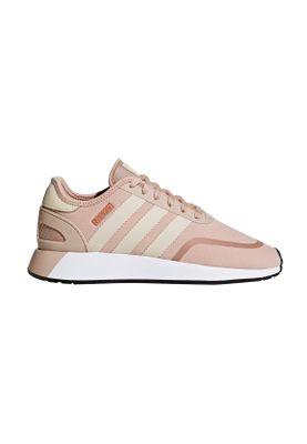 Adidas Sneaker Damen Iniki N-5923 W AQ0265 Rosa – Bild 1