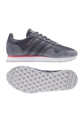 Adidas Originals Sneaker Damen HAVEN W CQ2524 Dunkelgrau – Bild 0