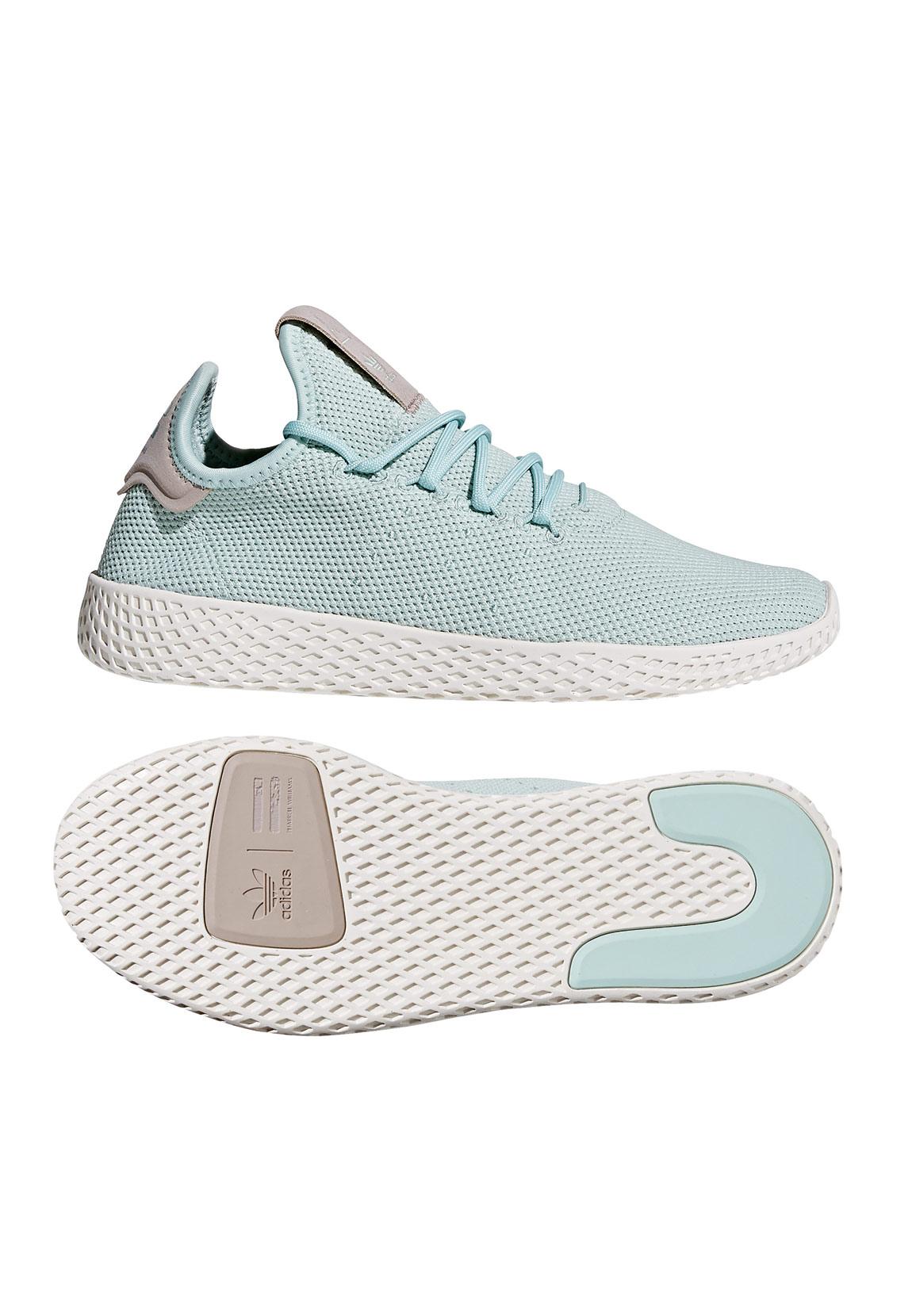 on sale ff4a6 25d5d Fabricant Adidas Originals