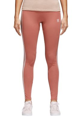 Adidas Originals Damen Leggings 3STR TIGHT CE2444 Rosa – Bild 1