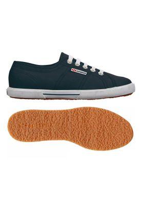 Superga Sneaker 2950-COTU S003IG0 944 Blue – Bild 0