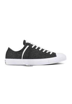 Converse Chuck CT AS OX 159638C Dunkelgrau