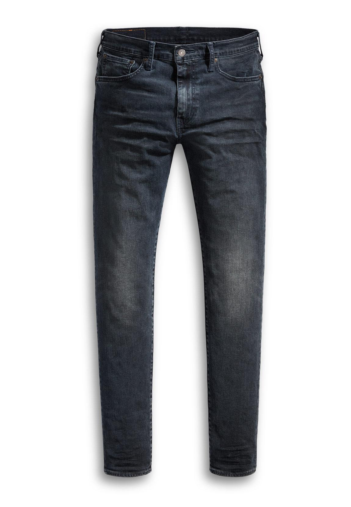 levis herren jeans 512 slim taper fit 28833 0062 steinway herren jeans chinos. Black Bedroom Furniture Sets. Home Design Ideas