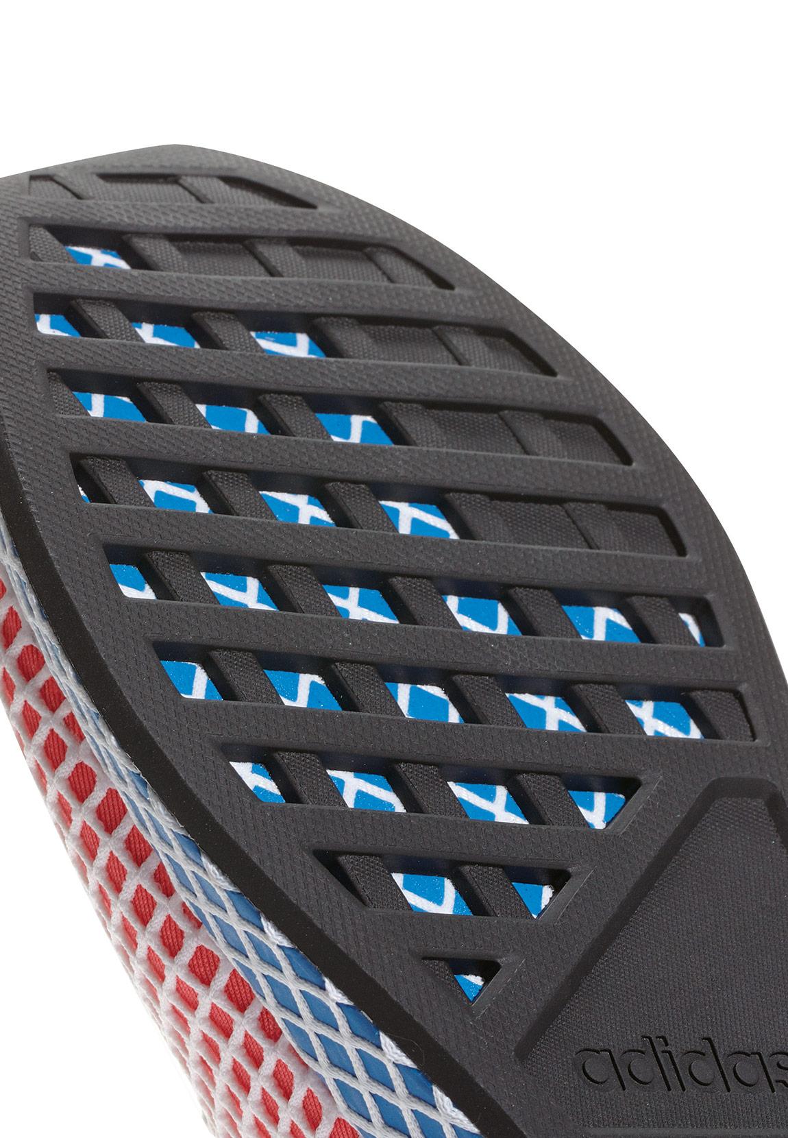 on sale d64b5 ce2eb Fabricant Adidas Originals