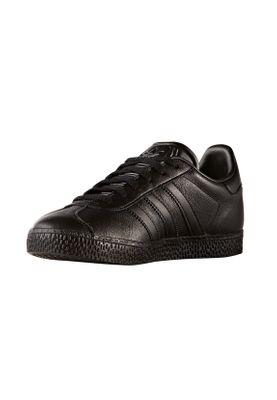 Adidas Originals Sneaker Damen GAZELLE BY9146 Schwarz – Bild 2