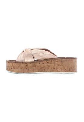 Inuovo Sandalen Women 8006 Rose Gold  – Bild 1