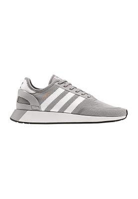 Adidas Originals Sneaker N-5923 CQ2334 Grau – Bild 1